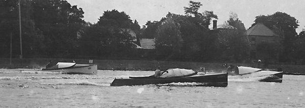 1910 Napier.jpg