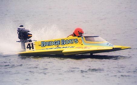 2002 Tomas Cesnys - class OSY.400.jpg