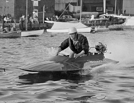 1958 David Jones in Smoky.jpg