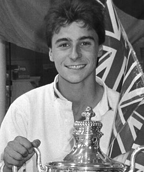 Wayne Rudder d.1992 age 22.jpg