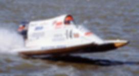 1994 Larry Gage class S.850.jpg