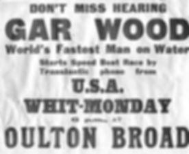 Gar Wood poster.jpg