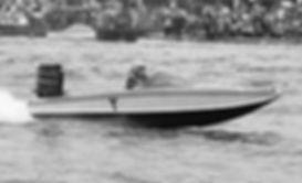 1972 Stuart Woods in Noddy.jpg