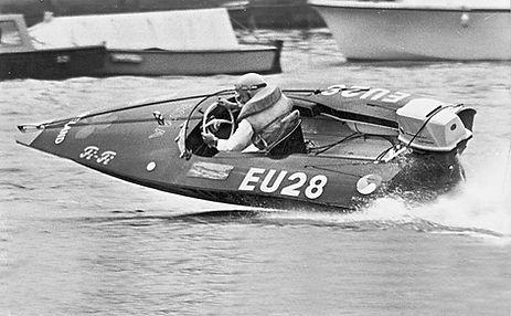 1970 Barry Evans.jpg