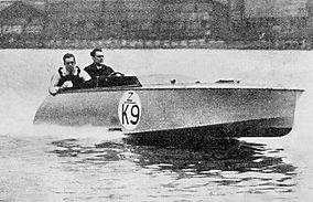 1929 Bulldog.jpg