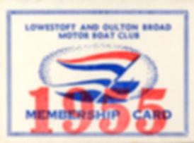 1955 Membership Card.JPG