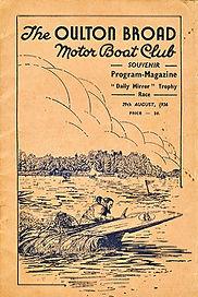 1936 Oulton Broad.jpg