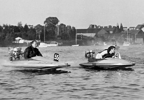 1951 Toby Sutton in Zizza.jpg