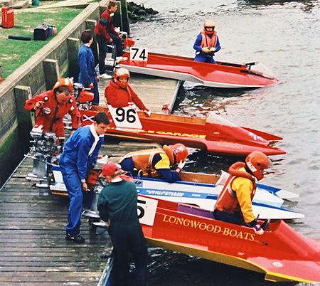 1997 hydro pits 2.jpg