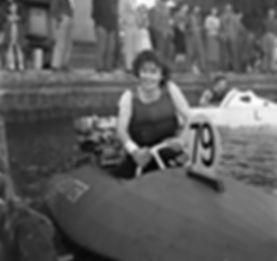 1951 Joan Oldman.jpg