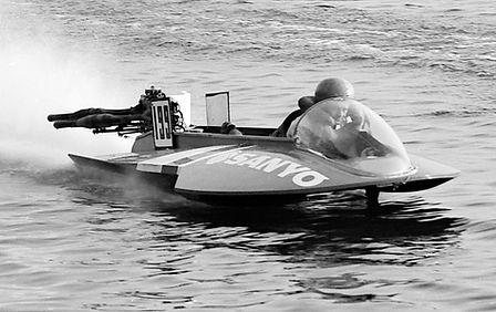 1985 Mick Pentney class OC.jpg