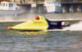 2003 Tim Lewis - class O.500.jpg