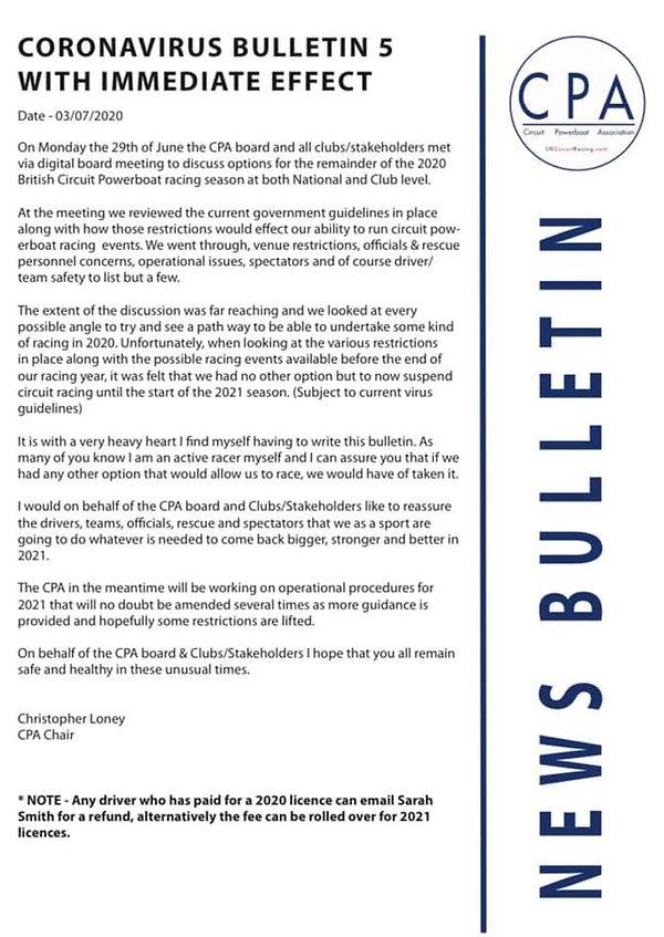 July Bulletin.jpg