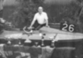 1952 Alan Darby trophies.jpg