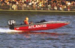 1974 Simon Armes in Atlantis.jpg
