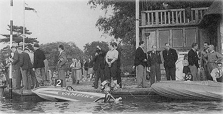 1950 Pits.jpg