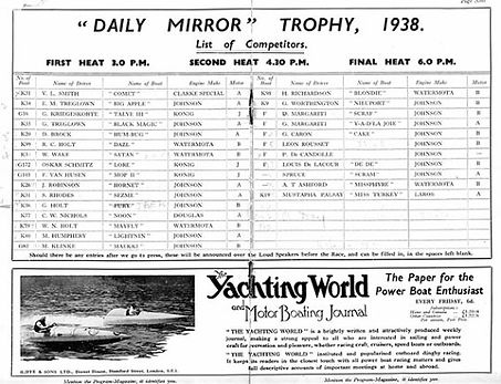 1938 Mirror entries.jpg