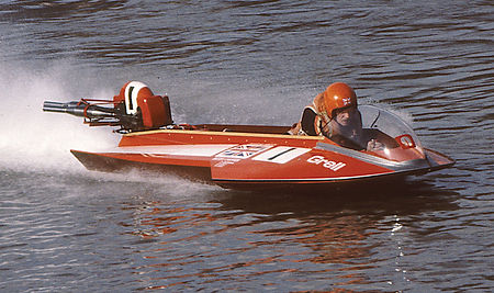 Doug Willey 1985.jpg