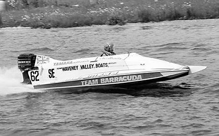 1979 Chris Bromley - class SE.jpg