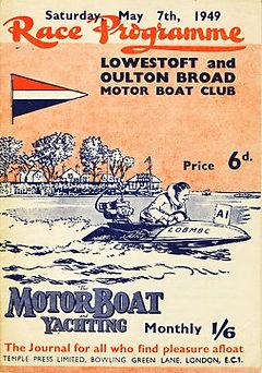 1949 Prog Cover 2.jpg