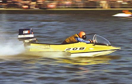 1975 Brit Stock Hydro Kradepohl.jpg