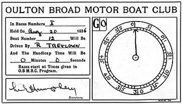 1936 Handicap card.jpg