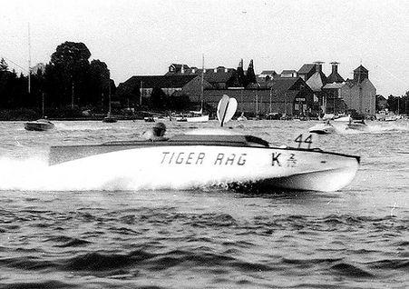 1953 Ron Reeve in Tiger Rag.jpg
