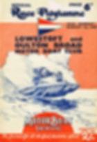 1949 Prog Cover.jpg