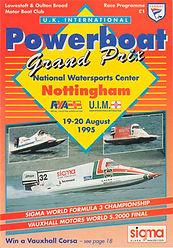 1995 Nottingham.jpg
