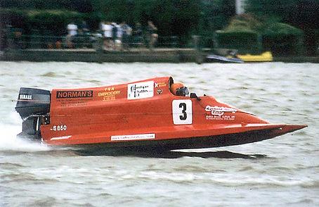 1999 Brit S.850 - Block.jpg