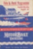 1955 Race programme.jpg