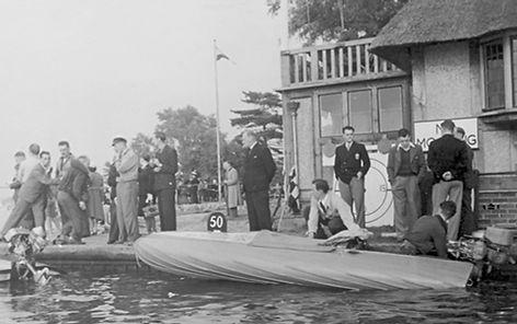 1947 Edward Tuck.jpg