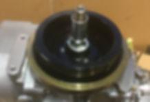 New Flywheel.jpg