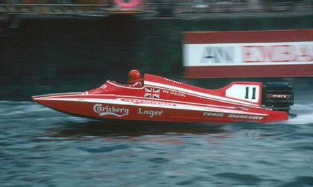 1979 Bob Spalding.jpg