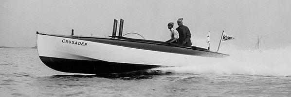 1913 Crusadaer.jpg