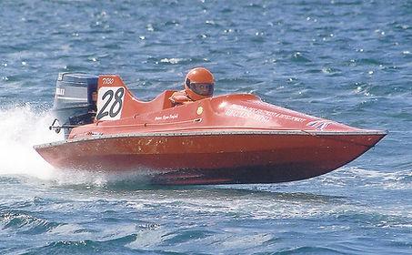 2004 Ryan Penfold class T.850.jpg