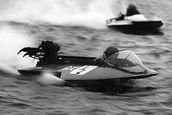 1979 Oulton Broad Kim Willey.JPG