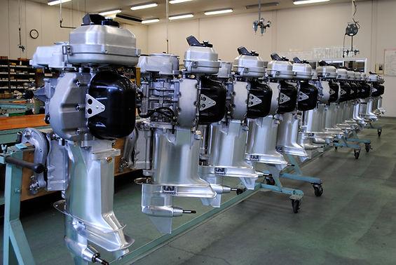 motor line up.jpg