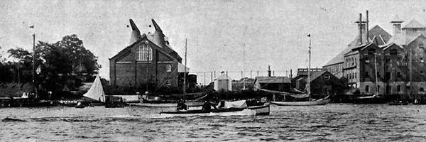 1905 Elgiva.jpg