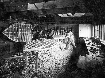 Ivan Darby building boats.jpg