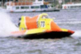 1997 Brit SE S.Francis.jpg