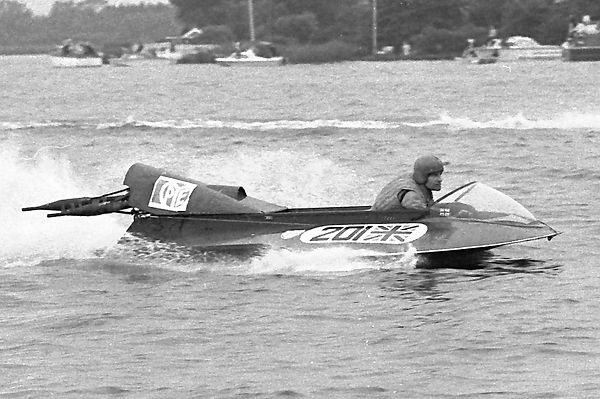 Doug Willey 1972 (2).jpg