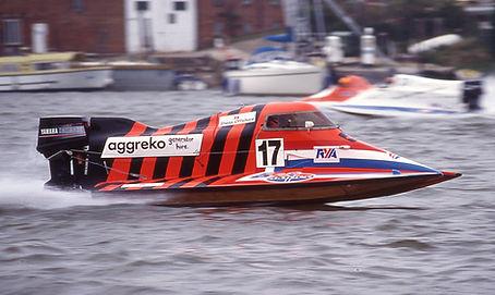 1993 Nigel Whitlam class S.850.jpg