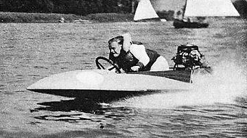1935 Edward Treglown.jpg
