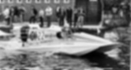 1972 John Clabburn - class OI.jpg