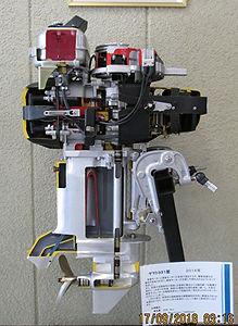 model 331.jpg