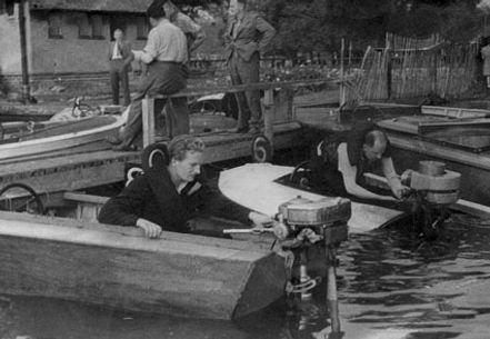 1948 pit scene.jpg