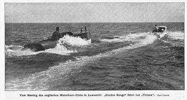 1911 racing off shore.jpg