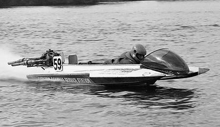 1987 Peter Rix class OC.tif