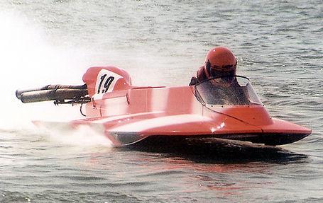 2003 Barry Turner class O.350.jpg